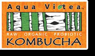 7 Kombucha Health Benefits (1/6)