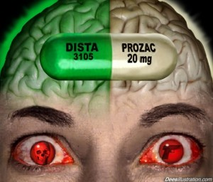 blog pic drug on brain