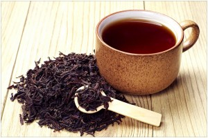 blog black tea