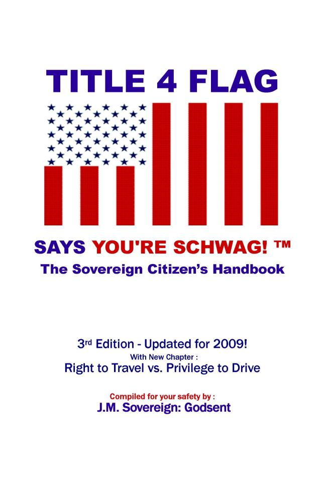 Independence Day, The Greatest Deception by Our Government! Are You a U.S. Citizen or Are You a State Citizen? (1/2)