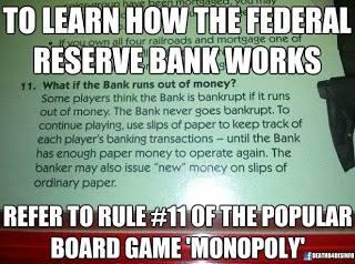 monopoly pic