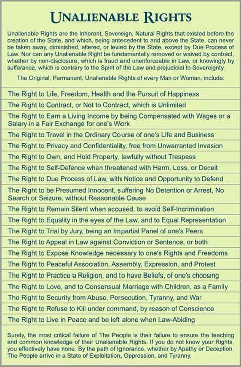unalienable-rights-pic