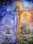 balance-of-divine-law